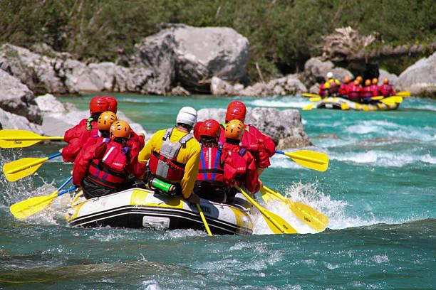 Adventure Tours Thailand