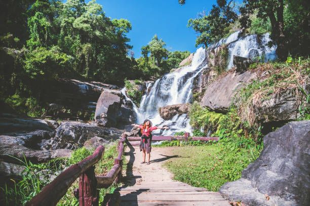 Chiang Mai Thailand Info Guide best things to do