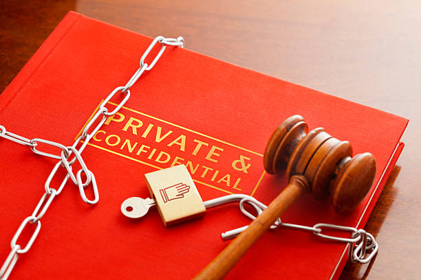 Legal & data protection Thailand Travelers