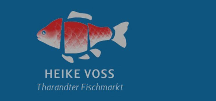 Tharandter Fischmarkt