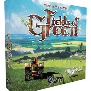 fields of green bordspel kopen