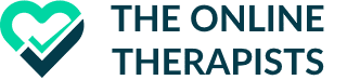 The Online Therapists