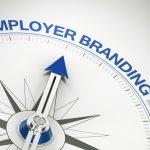 Employer branding met virtual reality
