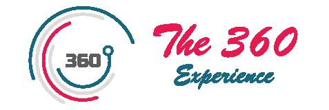 The 360 Experience | 360 graden video | virtuele rondleidingen