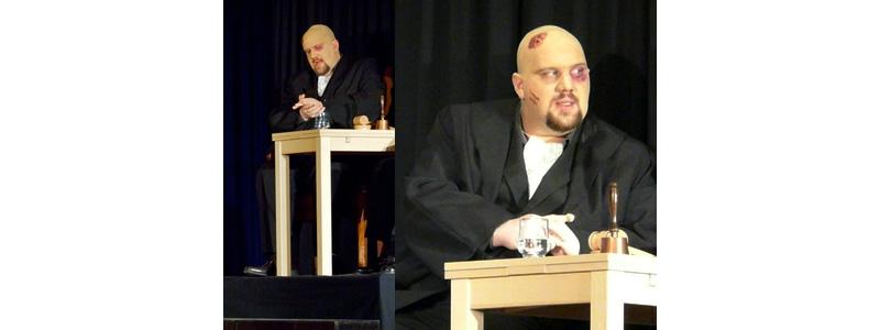 2011-Olivier Kirschvink