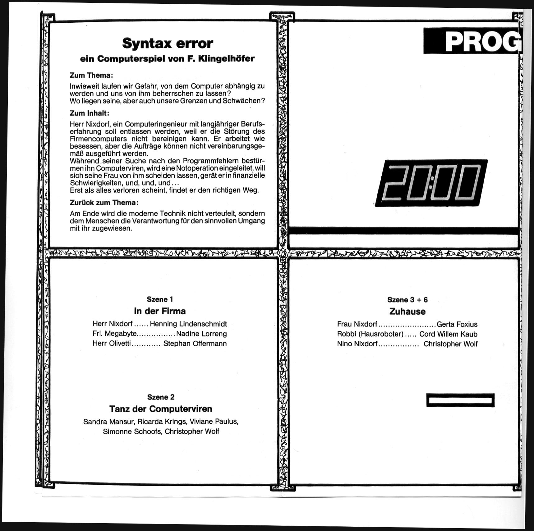 Programm1