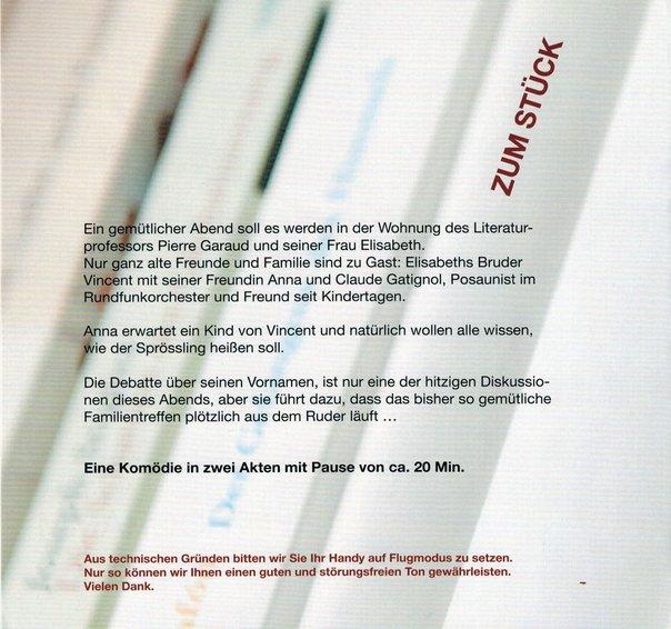 Der-Vorname-Programm-2