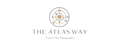 TAW_logo_testopiccolo-1.png