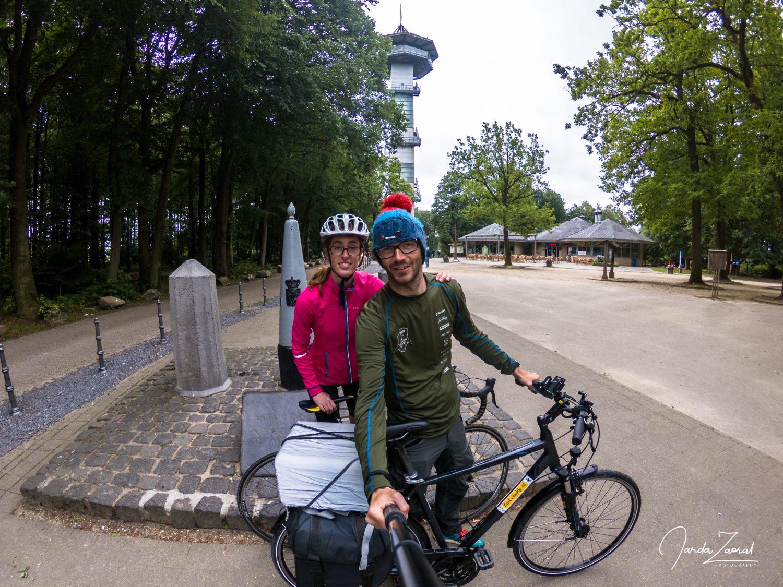 PEAK 5: Netherlands - Vaalserberg
