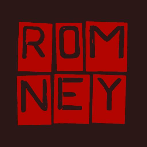 Romney Brewery, New Romney
