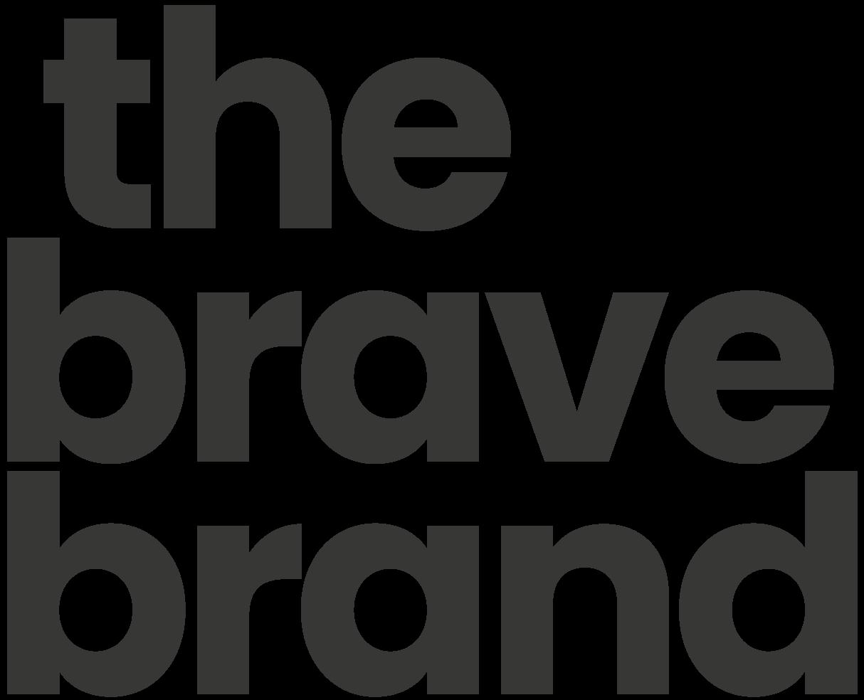 The Brave Brand