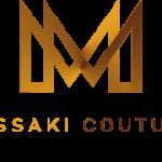 MissakiCouture
