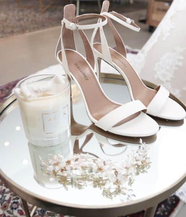TheBride-Schuhe-1