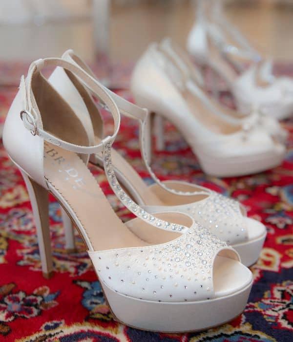TheBride-Schuhe-4