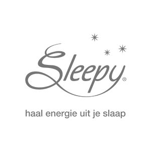 Logo Sleepy
