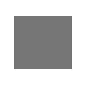 Logo UAntwerpen2