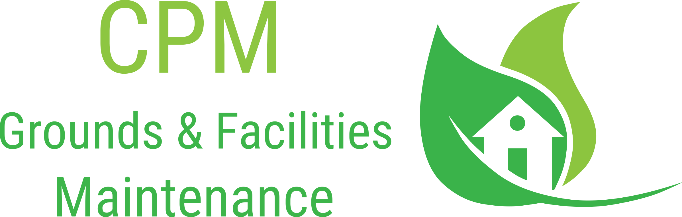 CPM Grounds maintenance & Facilities
