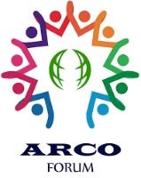 arco forum