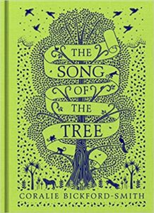 The Song of the Tree Book
