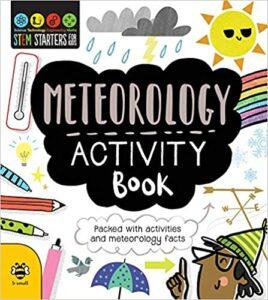 Meteorology Book