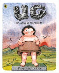 UG Book
