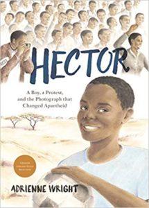 Hector Book