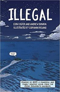 Illegal Book