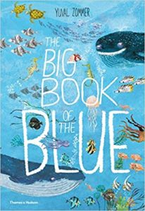 The Big Book of the Blue Book