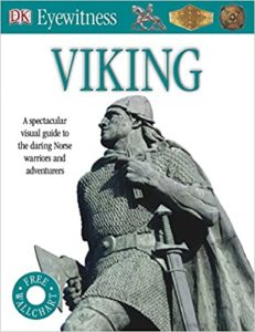 Viking Book