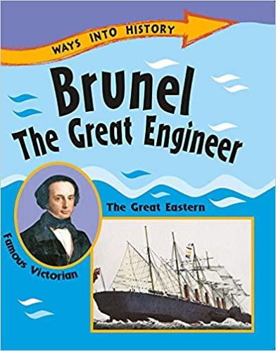 Brunel Book