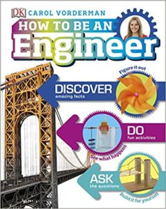 How To Be An Engineer Book