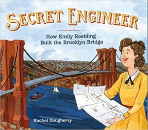 Secret Engineer Book