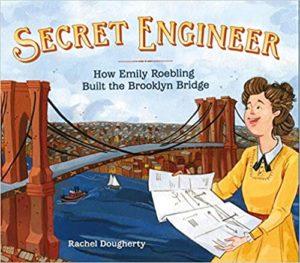 Secret Engineer Book