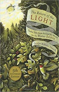 The Return of the Light Book