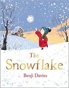 The Snowflake Book