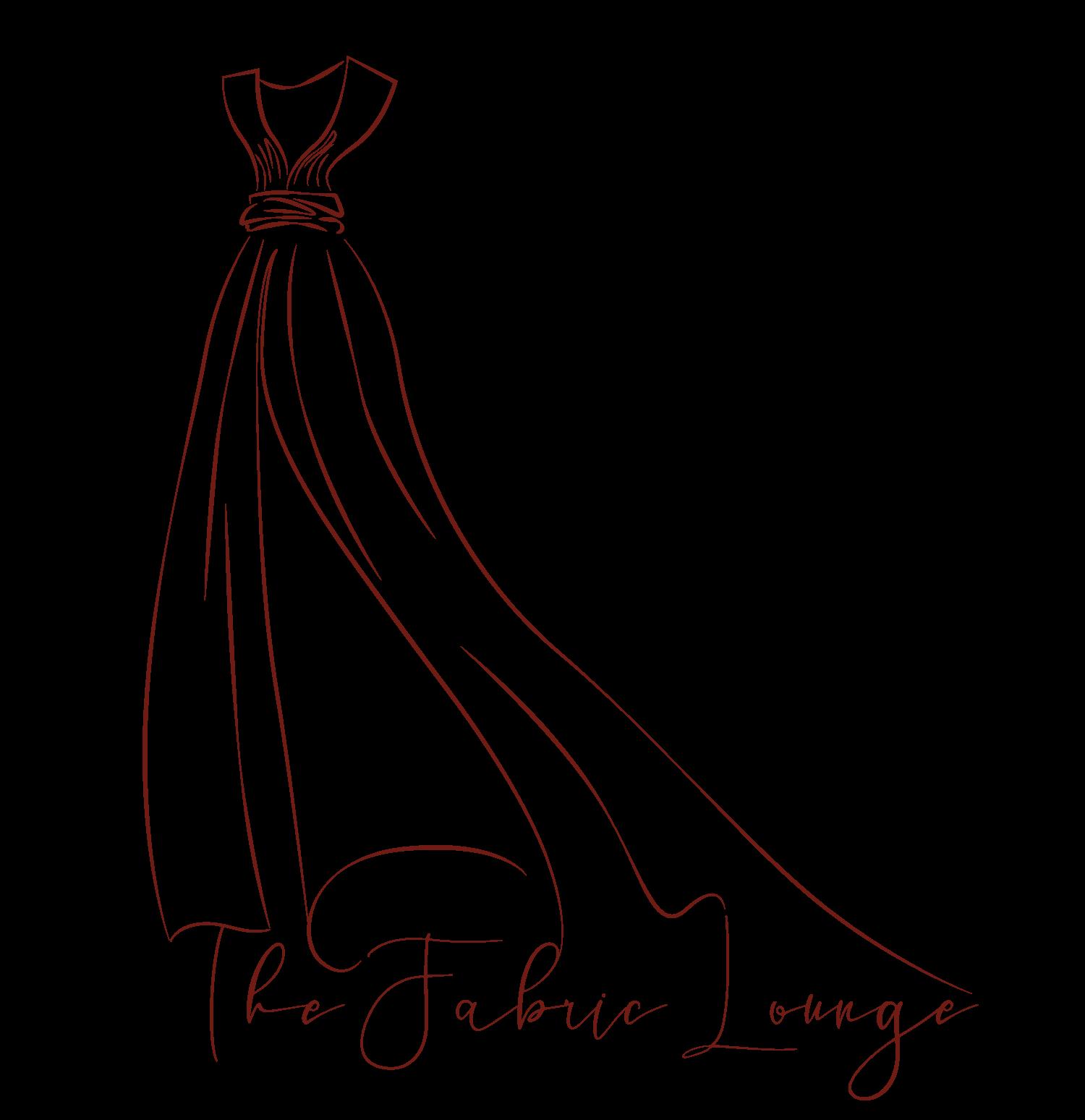 The-Fabric-Lounge (1)