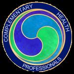 COM-PRO logo