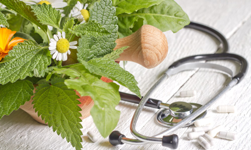 NATUROPATHIC-CONSULTATIONS-IMAGE-LINK