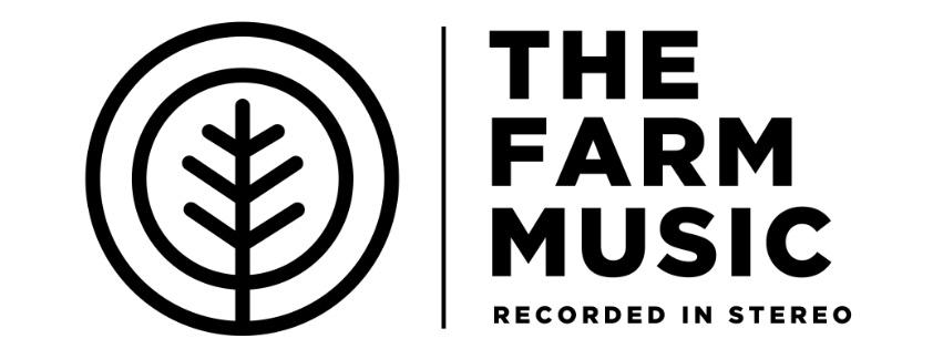 The Farm Music