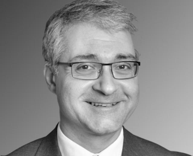 Pietro Beritelli (c) unibe.ch