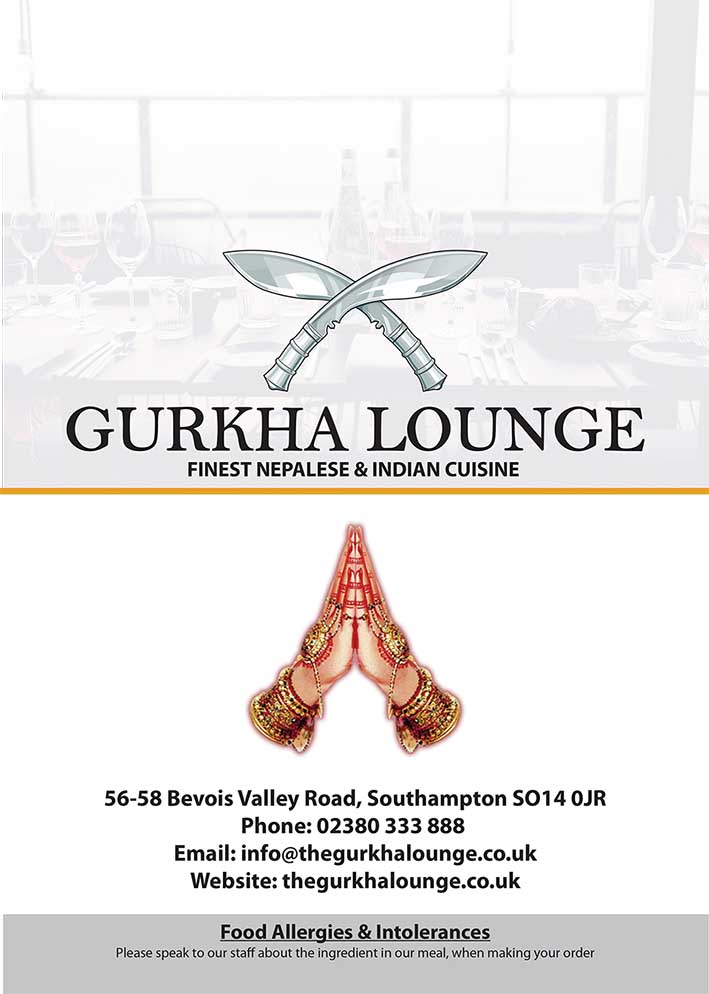 https://usercontent.one/wp/www.thegurkhalounge.co.uk/wp-content/uploads/2017/05/FinalMenu-1.jpg