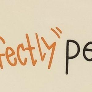 ImperfectlyPerfect