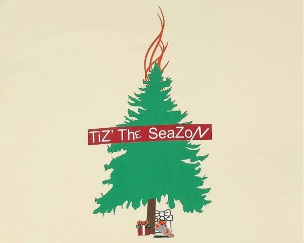 TizTheSeazon