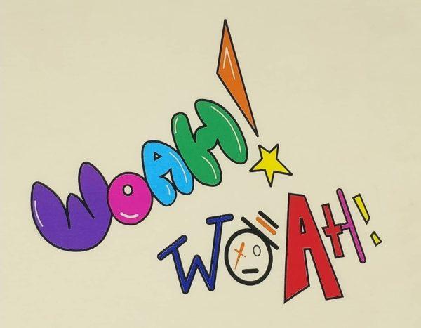 WoahWoah