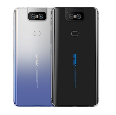 Asus enables the Super Night Mode feature for the 13MP Ultra-Wide Camera on Zenfone 6
