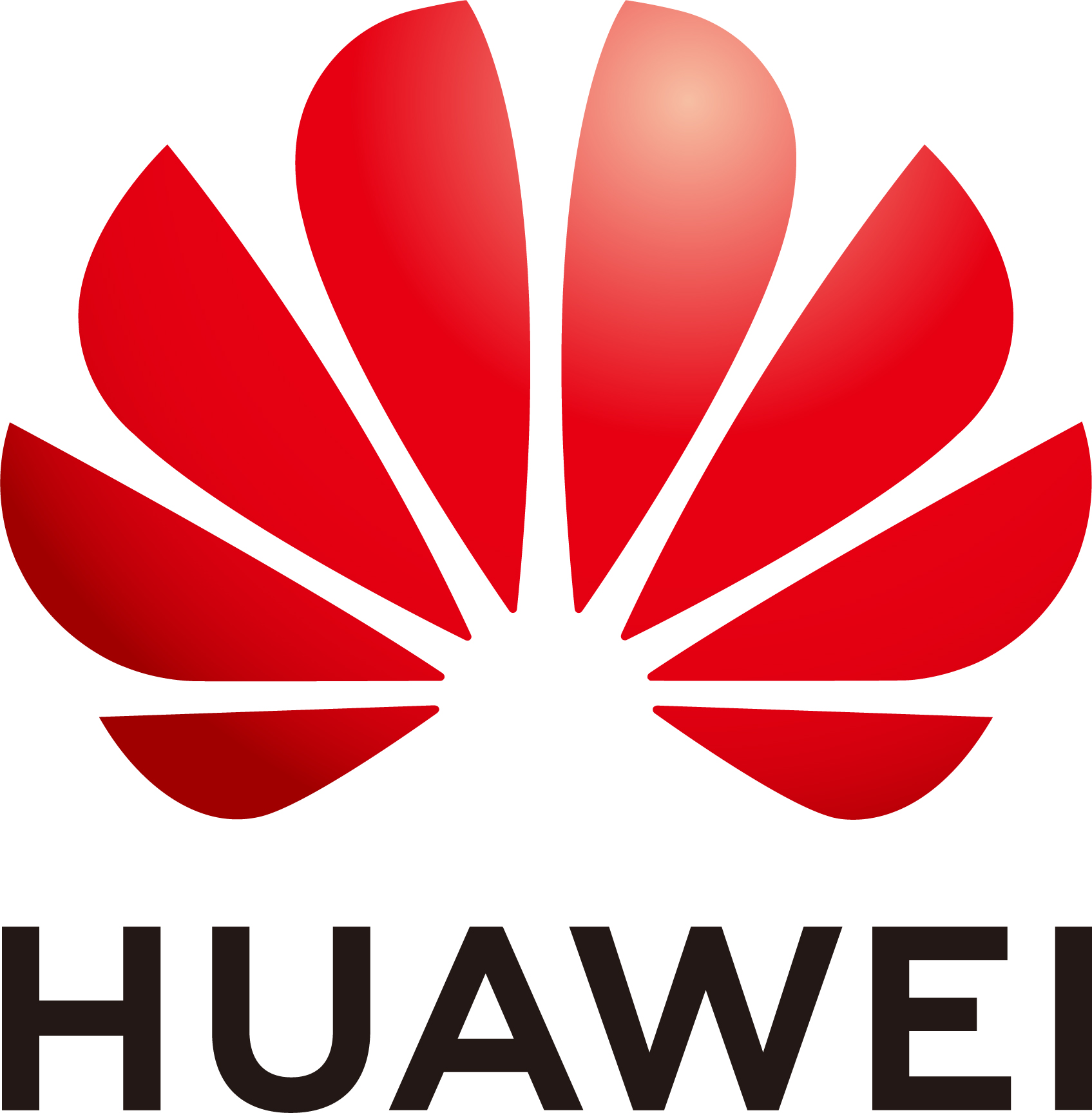 Huawei can continue to do business with US companies