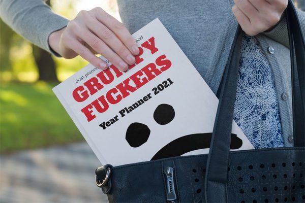 grumpy-fucker-year-planner-4