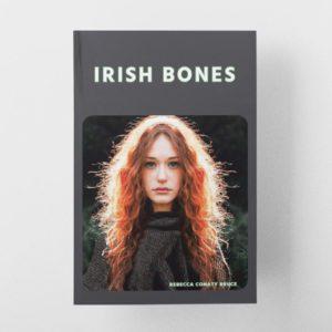 Irish-Bones