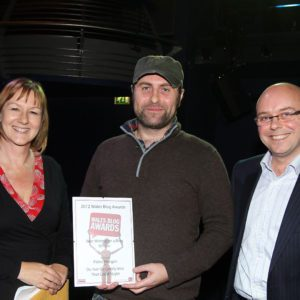 Wales-Blog-Awards