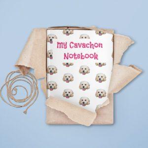 cavachon-notebook-square